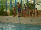 Plávanie ŠKD