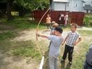 Tábor Lietava