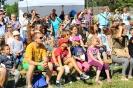 Gercenka Fest
