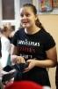 Misijný jarmok a Futsalko