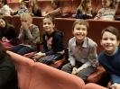 100 rokov divadla – Ako sa Lomidrevo stal kráľom