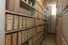 Archív Ústavu pamäti národa